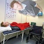 Νοσοκομείο μελετάει τη μετά θάνατον ζωή
