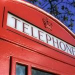 Τηλεφωνικός θάλαμος μετατράπηκε σε… βιβλιοθήκη!