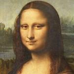 Ανακάλυψαν τον τάφο της Mona Lisa στην Ιταλία
