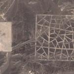 Τι κρύβει η Κίνα στην έρημο Gobi;