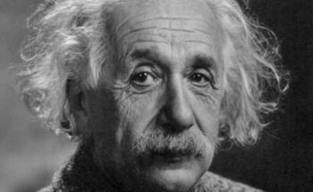Οι νόμοι της φυσικής και ο Αϊνστάιν αποδεικνύουν την ύπαρξη φαντασμάτων;