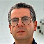 «Ίσως τα UFO κάνουν έντονη την εμφάνισή τους κατά τη διάρκεια των Ολυμπιακών Αγώνων»