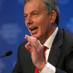 Ο Tony Blair είχε ζητήσει ενημέρωση για τα UFO!