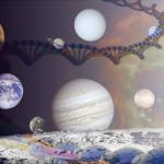 Δωρέαν μαθήματα online από Πανεπιστήμιο για την έρευνα και τον εντοπισμό εξωγήινης ζωής!