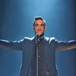 Ο Robbie Williams θέλει να αγοράσει ένα νησί απλώς για να… παρατηρεί UFOs!