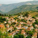 Χωριό της Τουρκίας το ιδανικό «καταφύγιο» για το Τέλος του Κόσμου!