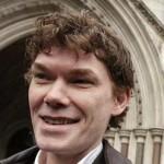 Οριστική αθώωση για τον Gary McKinnon