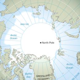 Η υπερθέρμανση του πλανήτη είναι μία απάτη;!