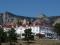 Το ξενοδοχείο της ταινίας «Λάμψης» θέλει να αντικαταστήσει το… νεκροταφείο ζώων!