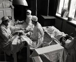 Ρωσικό πείραμα αϋπνίας: μύθος ή πραγματικότητα;