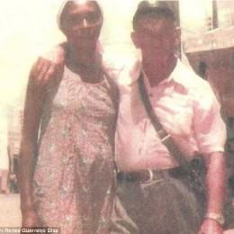 Ο Χίτλερ έζησε έως το 1984 και πέθανε στη Βραζιλία;