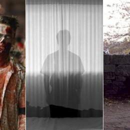 Φαντάσματα, ζόμπι, μάγισσες και UFO απασχολούν τη βρετανική αστυνομία