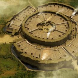 Αρχαιολογικό εύρημα στη Ρωσία πυροδοτεί θεωρίες περί εξωγήινου πολιτισμού