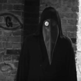 Παράξενο video εγείρει ερωτηματικά και προκαλεί το ενδιαφέρον